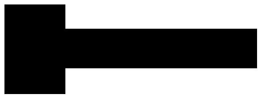 Associazione Culturale OFFICINE MONGIOVINO